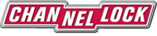 channellock-logo.png